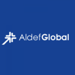 ALDEF GLOBAL