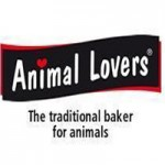 ANIMAL LOVERS B.V