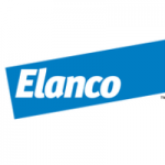ELANCO GmbH