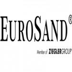 Eurosand
