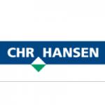 CHR.HANSEN