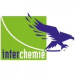 Interchemie