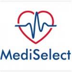 Mediselect
