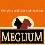 Meglium