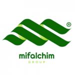 MIFALCHIM