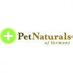 PET NATURALS