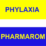 Phylaxia pharmarom