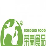 QINGDAO RONGGAO FOOD CO LTD