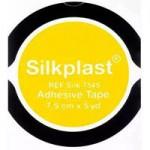 Silkplast/Pharmaplast