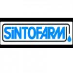 Sintofarm