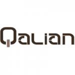 QALIAN